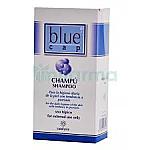 BLUE CAP CHAMPU 150 ML CATALYSIS