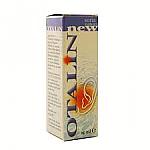 OTALIN (OIDOS) 15ML SORIA NATURAL
