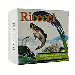RICECOL 60 CAP NOVADIET