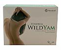 WILD YAM 80 CAP VENDRELL