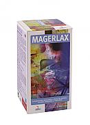 Magerlax 100 Cáps Lusodiete