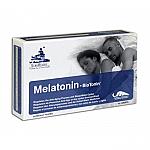 MELATONIN BIOTONIN 0,2mg.120comp. SUB EUROHEALTH