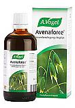 Avenaforce® 100ml A. VOGEL