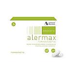 ALERMAX TORMENTINE 30cap. NUTRITIONAL DOCTORS - CELAVISTA