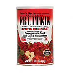 FRUTEIN FRUTOS ROJOS EXOTICOS 36GR NATURE´S PLUS