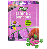 Echina C Bonbons 75GR A. VOGEL
