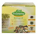 BioSnacky® Original Germinador A. VOGEL