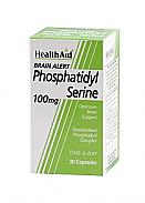 Brainvit® 60Comp HealthAid