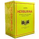 HERBENSURINA 20 SOBRES  DEITERS
