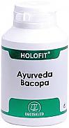AYURVEDA BACOPA 180CAPSULAS HOLOFIT
