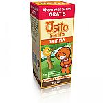 Osito Tripita 250ml TONGIL