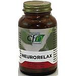 NEURORELAX 60 CAP CFN