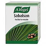 Sabalsan 30cap A. VOGEL