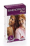 BIMENOPAUSE PLUS 30CAP  INTERSA