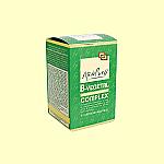 B-Vegetal Complex 30cap TONGIL