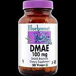 DMAE 100MG 50CAP BLUEBONNET