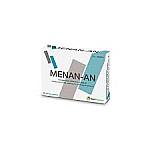 MENAN-AN 20CAP VENPHARMA
