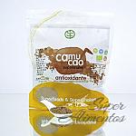 CAMU CAO 500GR ENERGY FRUITS