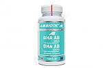 DHA 30CAP AIRBIOTIC