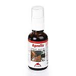 APROLIS SPRAY BUCAL 30ML INTERSA