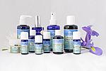 Atmosfere Difusor cristal-madera, kit reparación OSHADHI