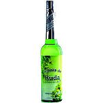 AGUA DE RUDA 221ML MURRAY