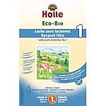LECHE INFANTIL 1 LACTANCIA ECO 400GR HOLLE