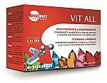 VIT-ALL VITAMINAS MICROGRÁNULOS 30G WAYDIET