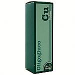 OLIGOGLUCO COBRE (CU) 30ML EQUISALUD
