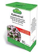 KALMOVAL 80COMP SALUS