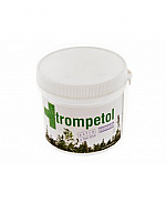 POMADA EXTRA CON TEA TREE 300 ML TROMPETOL