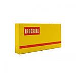 LABCATAL 6 FLUOR 28V