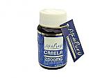 Canela 2500 mg 30cap TONGIL