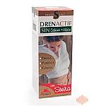 DRENACTIF SIN CAFEINA 500ML INTERSA