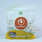 AGUAYMANTO DESHIDRATADO ECO 500G ENERGY FRUITS