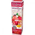Aktidrenal Savia Roja 250ml TONGIL