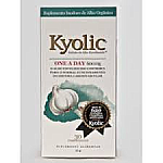 KYOLIC One a day 30comp. UNIVERSO NATURAL