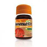 04 Inmunew Forte 90c MGDOSE