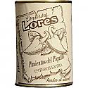 Pimiento del Piquillo Enteros Extra 1/2 Kg. LORES