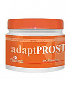ADAPT-PROST (PROSTATICS) 300 CAPS PLANTANET