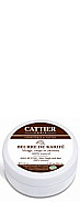 MANTECA KARITE 20 GR CATTIER
