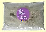 CARDO MARIANO SEMILLAS ECO 1KG ENERGY FRUITS