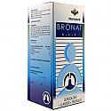 BRONAT 250ML INTERNATURE