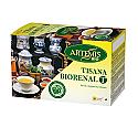 Biorenal T 20F ARTEMIS