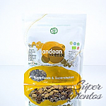 ANDEAN TRAIL MIX ECO 500GR ENERGY FRUITS