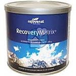 RecoveryMatrix polvo 60 dosis Rejuvenal