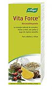 Vitaforce 200ML A. VOGEL
