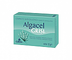 DERMOJABON ALGACEL 100GR GRISI