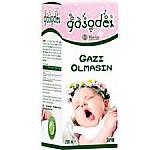 GASODEX GOTAS 200ML NUTRIGEN