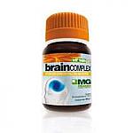 13 Brain Complex 60comp MGDOSE
